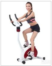 智能游戏健身车,这可能是世界上最好玩的健身运动产品!