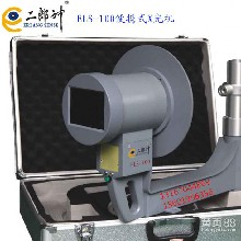 便携式x光机ELS-50