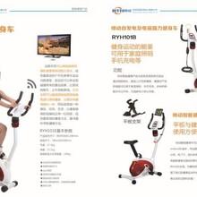 世界先进水平,尖端科技的标志--帅动智能游戏健身设备