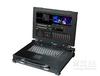 中视天威TV-G500E便携式采录编播一体机