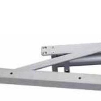 直供耶鲁1C1000系列暗装式闭门器