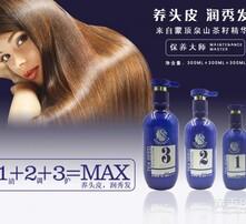 洗发水,护发素,修复精华,养护精油图片