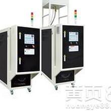 大量供应畅销的导热油加热器油循环控温机价格