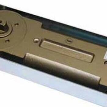 直供耶鲁DC9500系列单锁芯地弹簧