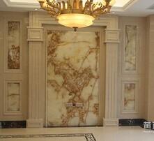 石材背景墙装修,电视背景墙装修,大理石背景墙装修图片