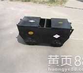 厂家推荐质量良好的吊轨车系列滑轨车动态太原智邦达科贸销售工矿机械设备