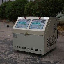 廊坊油加热器,廊坊导热油加热器_南京星德机械有限公司