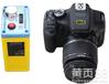 北京天瑞博源科技有限公司供应矿用防爆相机ZHS1790本安型数码照相机