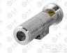 供应矿用隔爆型光纤摄像机KBA127,用于井下重要场所的图像摄取和传输