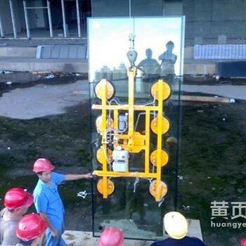广东瞻高承接一切幕墙外墙高难险阻急修玻璃工程幕墙更换防火玻璃防弹玻璃夹丝玻璃夹胶玻璃钢化玻璃中空玻璃聚晶玻璃