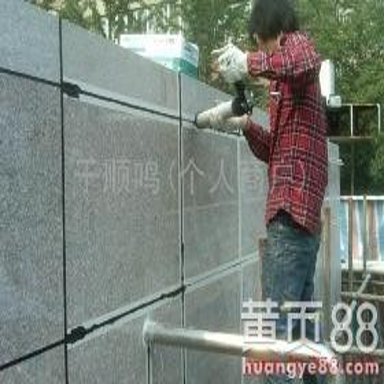 东莞瞻高外墙窗台漏水补漏维修、外墙翻新粉刷油漆涂料天面补漏施工