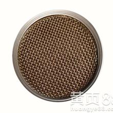 广州拾音器供应商麦克风银行窗口对讲机腾广TIWI拾音器