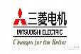 银川三菱变频器一级代理商,银川三菱变频器专卖,银川三菱变频器公司,银川三菱变频器价格-淘金公司