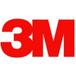 商丘市中国联通门楣3M灯箱布3M膜材料及3M贴膜画面加工商