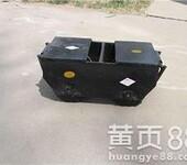 实用的智邦达科贸销售工矿机械设备太原哪里有卖好用的吊轨车系列滑轨车