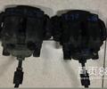 宝马330iE90后分泵摆臂拆车件原厂件