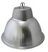 供应吸顶灯配件-工矿灯灯罩,