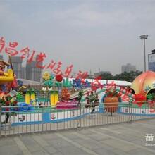 吉林果果漂流游乐设备厂家公园优质的花果山漂流游乐设备供应商创艺游乐