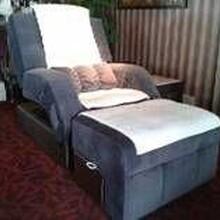 足疗沙发厂家,河南足疗沙发厂家,厂家批发足疗沙发,河南神州家具