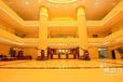 珠海酒店装修工程公司就选祥龙装修专业装修行业十年价格实惠