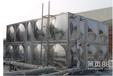 盐城消防不锈钢焊接水箱432厂家直销诚信经营