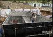 苏州不锈钢消防水箱安装客户需求定制厂家直销诚信经营