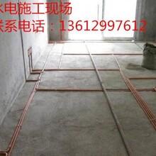 深圳家庭装修,二手房翻新,毛坯房装修全包多少钱