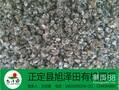 哪个地区卖一流的鹌鹑粪价格多钱一吨河北旭泽田有机肥厂图片