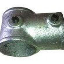 厂家直销新型淘气堡管件扣件价格低
