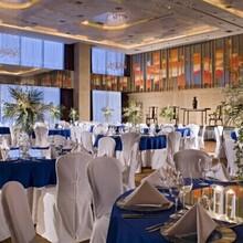 厦门及周边地区专业承接高端中西式自助餐等各种宴会活动