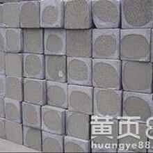 山东保温砌块设备供应滨州价格合理的防火隔离带