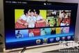小米电视机寄韩国专线、韩国航空运输