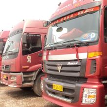 长沙到陕西货运回头车大型车队,返程物流专线运输,货车出租图片