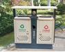 河北邯郸市,垃圾桶厂家,邯郸瑞恒环卫设施,0310-8028585
