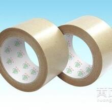 兰州纸管甘肃青海陇南工业纸管厂家质量的选择