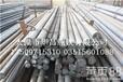 电磁纯铁是什么材料,问问华昌纯铁公司