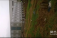 十堰不锈钢保温水箱保温材质聚氨酯发泡型号552水箱材质不锈钢304厂家直销诚信经营