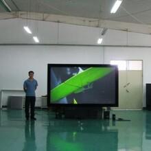 超值98寸液晶电视机,媲美国际品牌的98寸液晶电视机图片