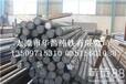 电工纯铁,DT4纯铁带,还是太原华昌纯铁