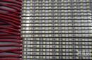 1.2米超长双面玻纤板,常规超薄4mm宽70D.90D.大量现货