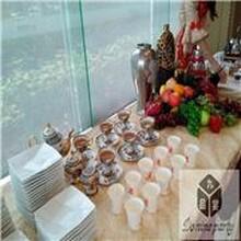 专业承接公司年会庆典婚礼庆典用餐服务