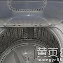 河南物超所值的洗衣机出售上等洗衣机维修
