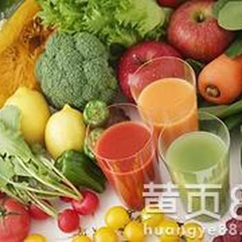 【武汉水果冷库价格_武汉专业的冷库设备湖北可靠的水果冷库供应商