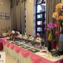 厦漳泉地区公司年会活动团体聚会活动用餐供应商