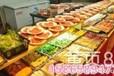 韩国料理烤肉加盟技术转让让您年赚百万